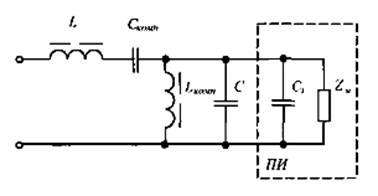 Как работает пьезоэлемент в зажигалке пьезоэлектрический генератор