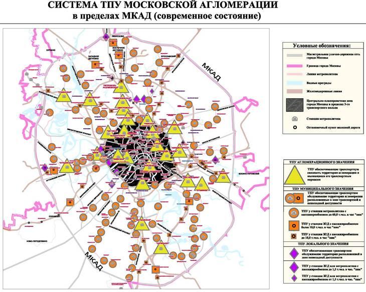 Схема ТПУ Москвы.jpg